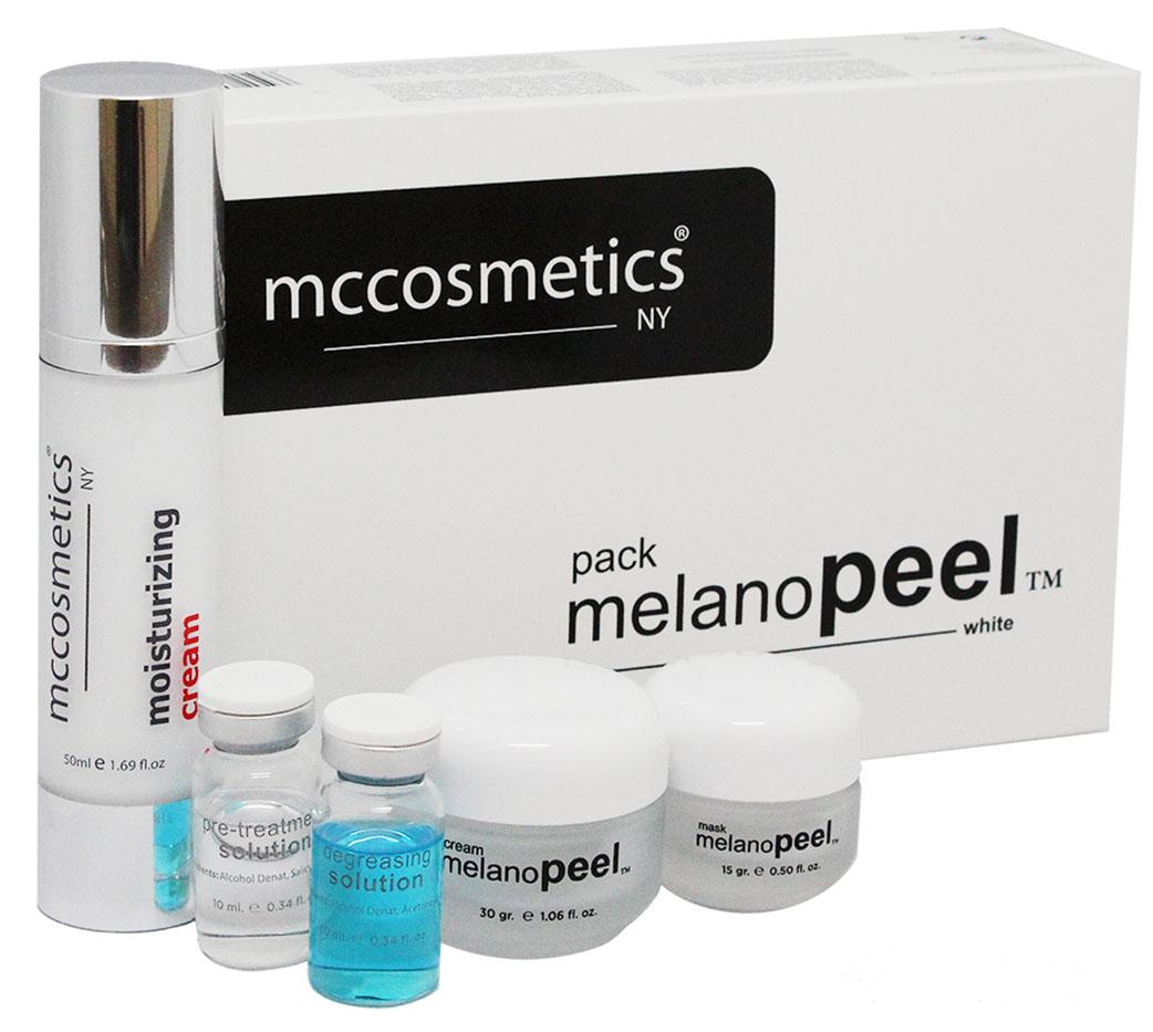 melanoPEEL™