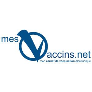 mesvaccins-web