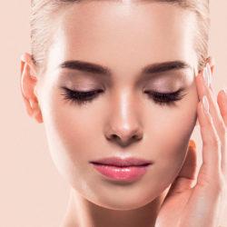 Le Resurfacing Laser pour une peau éclatante
