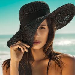 SKIN VITA-LISS Méthode : Hydrater sa peau durablement