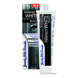 perfect-white-web