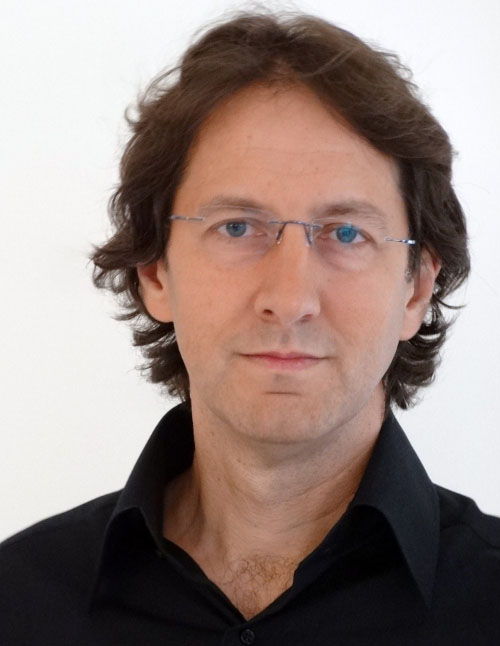 David Picowski, chirurgie plastique