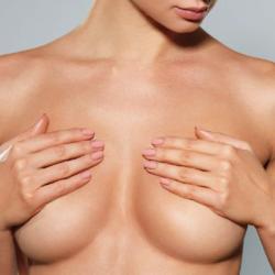 La 3D pigmentation des aréoles mammaires