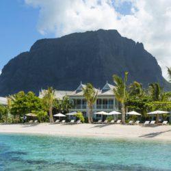 Le St. Regis Mauritius Resort, Ile Maurice