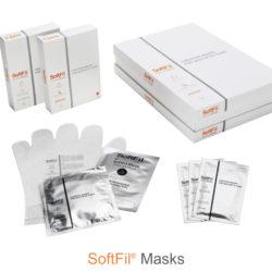 Découvrir les masques SoftFil