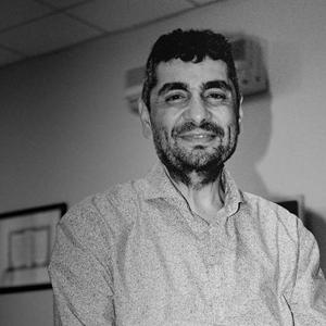 Docteur Eric Sarfati