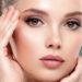 Un soin cosmétique topique innovant pour réduire le volume d'une injection