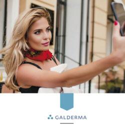 Un beau selfie à tout prix… mais à quel prix ?