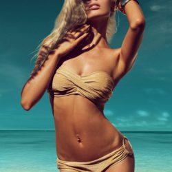 Conserver une peau radieuse à la sortie de l'été