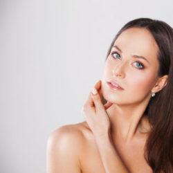 Médecine esthétique et cosmétique intégrée
