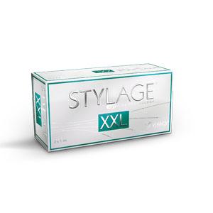 stylage-xxl-web