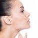 L'embellissement du visage en mode dynamique