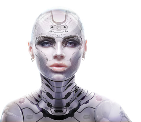 Transhumanisme ? Oui et Non