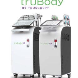 Une alternative non chirurgicale aux procédures invasives de remodelage corporel