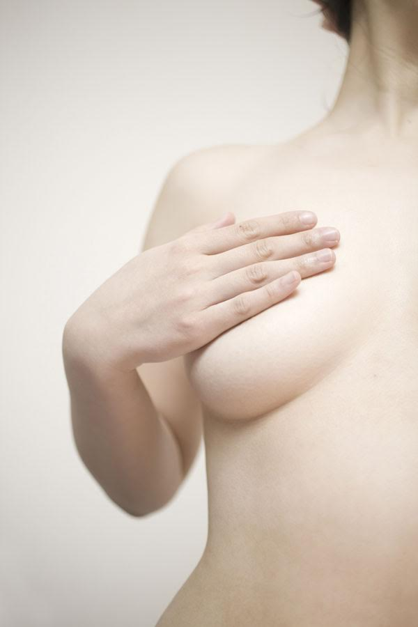 plastie mammaire