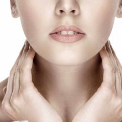 La «French Touch»: un nouveau regard sur le rajeunissement du visage